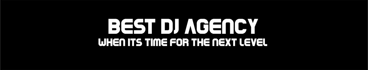BEST DJ AGENCY